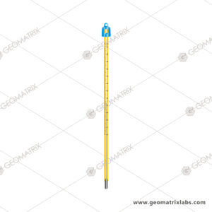 Thermometer Manufacturer